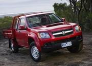 holden rodeo-471568