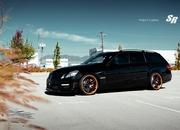 mercedes-benz e63 amg project cyphur by sr auto group-474260