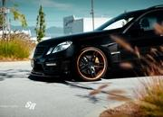 mercedes-benz e63 amg project cyphur by sr auto group-474262