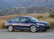 honda accord sedan-472023