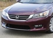 honda accord sedan-471918