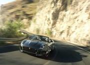 jaguar f-type roadster-475139