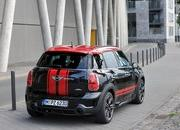 mini countryman jcw-472684