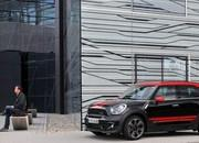 mini countryman jcw-472696