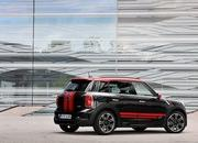 mini countryman jcw-472702