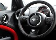 mini countryman jcw-472720