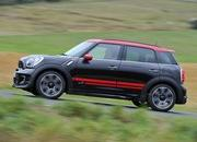 mini countryman jcw-472551