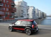 mini countryman jcw-472626