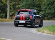 mini countryman jcw-472648
