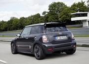 mini john cooper works gp-471744