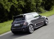 mini john cooper works gp-471747