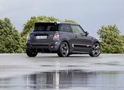 mini john cooper works gp-471753