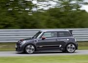 mini john cooper works gp-471759