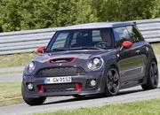 mini john cooper works gp-471762