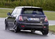 mini john cooper works gp-471769