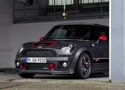 mini john cooper works gp-471772