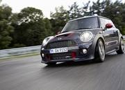 mini john cooper works gp-471800