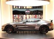 aston martin one-77 q-series by aston martin-471718