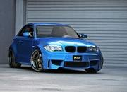 bmw 1-series m coupe by best cars and bikes-473004