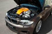 bmw 1m g1 v8 hurricane rs by g-power-474828
