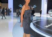 car girls of the 2012 paris auto show-475586