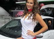 car girls of the 2012 paris auto show-475592