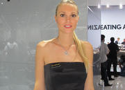 car girls of the 2012 paris auto show-475605