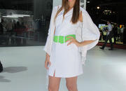 car girls of the 2012 paris auto show-475611