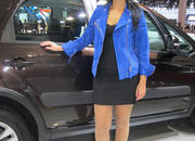 car girls of the 2012 paris auto show-475623