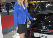 car girls of the 2012 paris auto show-475626