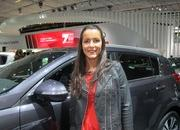 car girls of the 2012 paris auto show-475632