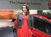 car girls of the 2012 paris auto show-475635