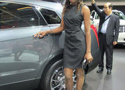 car girls of the 2012 paris auto show-475645
