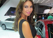 car girls of the 2012 paris auto show-475649