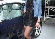 car girls of the 2012 paris auto show-475662