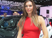 car girls of the 2012 paris auto show-475498