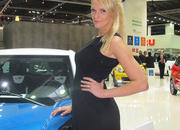 car girls of the 2012 paris auto show-475668