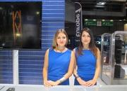 car girls of the 2012 paris auto show-475672