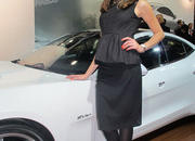 car girls of the 2012 paris auto show-475675