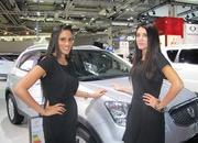car girls of the 2012 paris auto show-475679