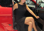 car girls of the 2012 paris auto show-475683