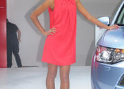 car girls of the 2012 paris auto show-475687