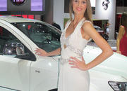 car girls of the 2012 paris auto show-475504