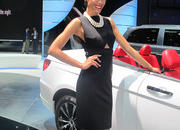 car girls of the 2012 paris auto show-475507
