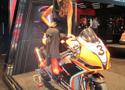 car girls of the 2012 paris auto show-475516