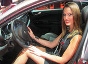 car girls of the 2012 paris auto show-475519