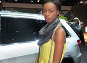 car girls of the 2012 paris auto show-475528