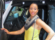 car girls of the 2012 paris auto show-475534