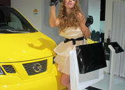 car girls of the 2012 paris auto show-475537