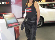 car girls of the 2012 paris auto show-475540